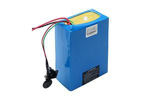 solar garden light batteries Solar Garden Light Battery