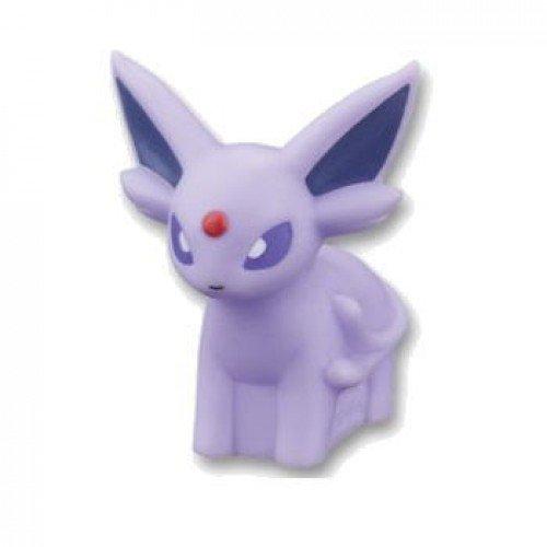Espeon -Pokemon Kid Figure-