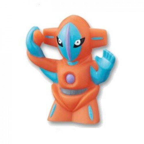 Deoxys -Pokemon Kid Figure-