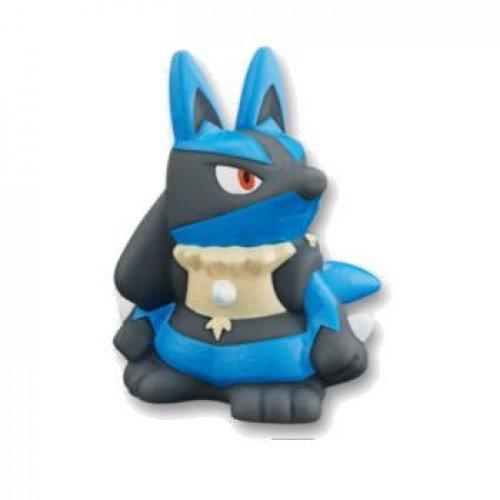 Lucario -Pokemon Kid Figure-