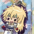 Stahn Aileron 「Destiny」 | Tales of Friends Anniversary Rubber Strap