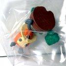Kricketot Pokemon Buildable Figure Collection Series Set 5