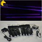 Purple laser gloves/laser man gloves/laser lighting/laser show/laser dance