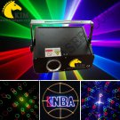 300MW RGB with SD+Animation fireworks+Beam/fireworks lighting/laser show projector