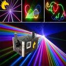 1.5 W TTL RGB With SD Card/1500mw DMX ILDA  laser light/projector/laser show lighting