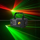 red&green laser beam light/line laser