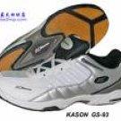 Shose02