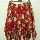 Skirt05