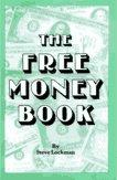The Free Money Book
