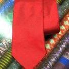 Neck Tie02