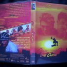 Gleaming The Cube DVD 1989 (Christian Slater)