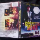 Gunfighters Moon DVD 1995