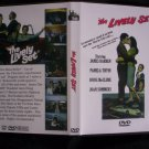 The Lively Set DVD 1964