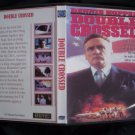 Double Crossed DVD 1991