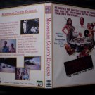 Moonshine County Express DVD 1977