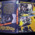 The Atomic Submarine DVD 1959