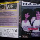 Flatbed Annie And Sweetie Pie DVD 1979
