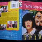 DROP DEAD FRED DVD 1991 - Phoebe Cates