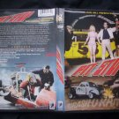 PIT STOP DVD 1967 Brian Donlevy, Dick Davalos