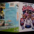 SIX PACK DVD 2012 KENNY ROGERS DIANE LANE