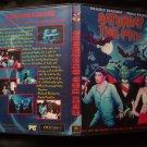 Saturday The 14th DVD 1981