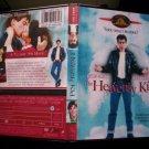 The Heavenly Kid DVD 1985