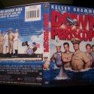 Down Periscope DVD 1996  Kelsey Grammer