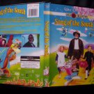 Song Of The South DVD 1946 Baskett/ Bobby Driscoll