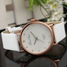 FASHION NEW MEN WOMEN WATCH