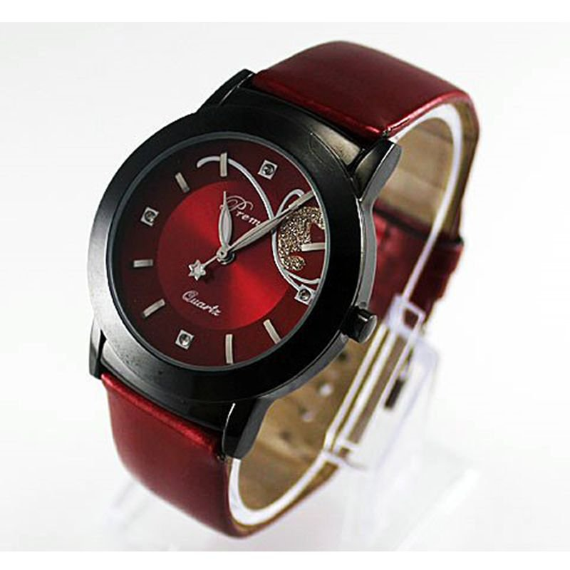 FASHION NEW  WOMEN WATCH