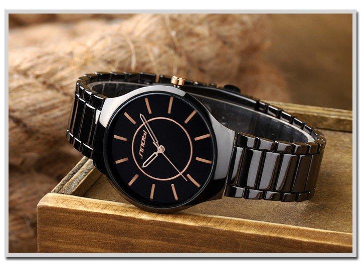 New Fashion Men's watch