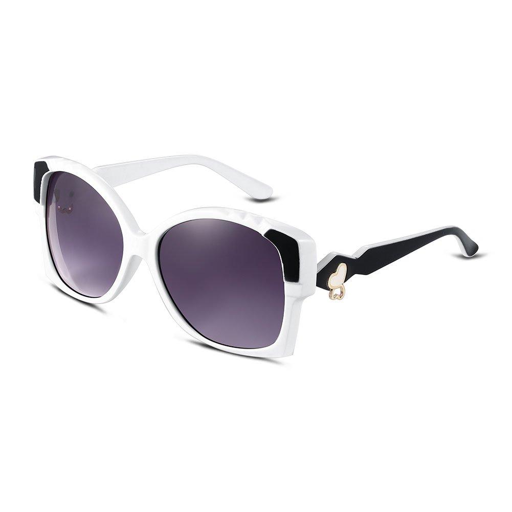 YJMH004-3 2016 fashion sunglasses hot style