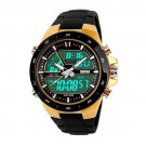 Man sports watches Men Relojes LED Digit Watch Relogio Masculino Fashionmen Wristwatch