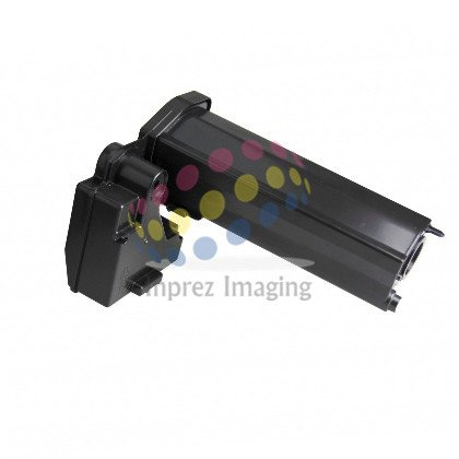 Compatible Toner Cartridge Toshiba E-Studio 16/160/168