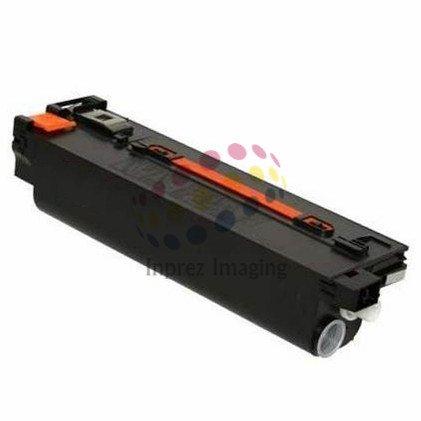 Compatible Toner Cartridge Sharp AR M280/350/450