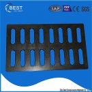 manhole cover for sale BMC Trench Cover