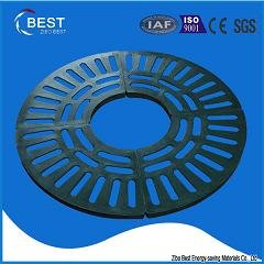 tree grates for sale Round Tree Grate