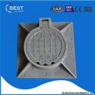 water meter box cover Water Meter Box