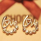 Women's Fashion Earrings (#02092738)