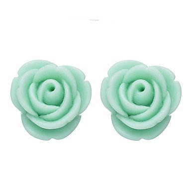 Women's Fashion Earrings (#04811158)