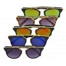 New Men Women Polarized Sunglasses Driving Outdoor Sports Eyewear Glasses FE