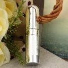 6ml Practical Travel Refillable Mini Perfume Bottle Atomizer Spray