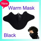 Face Wind Mask Veil for Ski Snowboard Bike Motorcycle Hiking Neck Warm FE