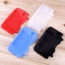 Silicone Soft Gel Protective Guard Case Cover Skin for Nintendo 3DS XL LL GP