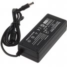 New 3.42A 19V AC Laptop Adapte Charger for ASUS ADP-65JH DC 100-240V LK