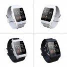 New UX Heart Rate Measuring Smart Bluetooth Watch Smart Wristwatch  FE