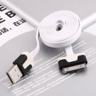 1m 3FT USB Charging Charger Sync Data Cable Cord for Apple iPad 3 iPhone 4 4s
