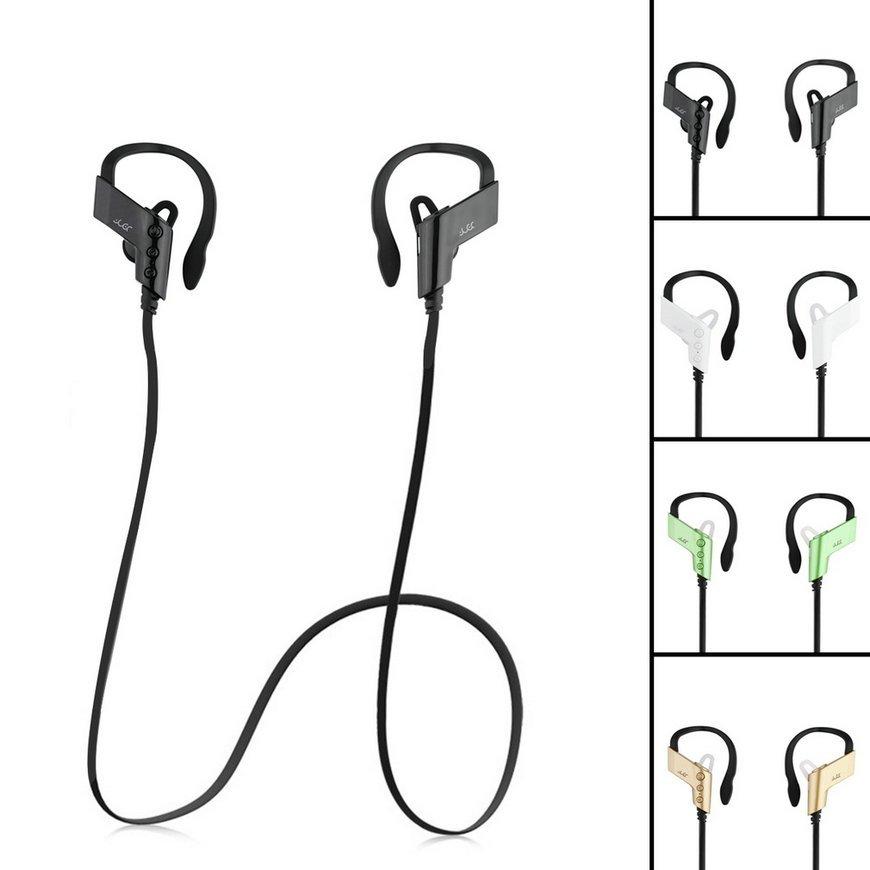 Hot Universal Stereo Headset Bluetooth Earphone Mini V4.1 Wireless Headphone FE
