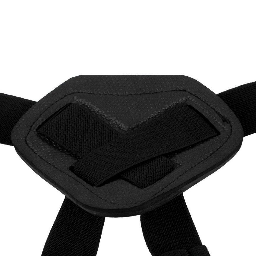 Dog Hound Fetch Harness Chest Belt Strap Mount For GoPro Hero 1 2 3 3+ 4 4000 FE
