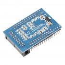 NEW ARM Cortex-M3 STM32F103C8T6 STM32 Minimum System Development Board FE